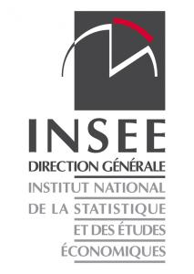 Insee chambre syndicale de la sophrologie - Chambre syndicale de la sophrologie ...