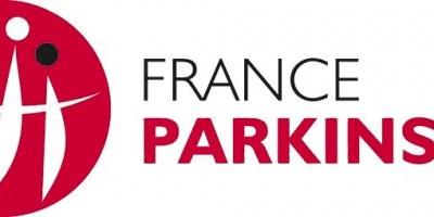 France_Parkinson