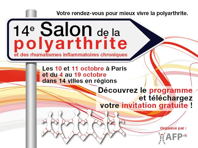 Salons chambre syndicale de la sophrologie - Chambre syndicale de la sophrologie ...