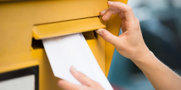courrier chambre syndicale sophrologie