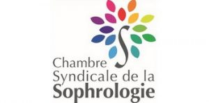 logo chambre syndicale sophrologie