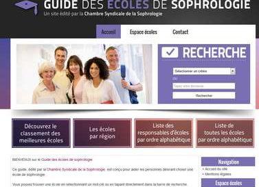 fédération sophrologie bienfait sophrologie