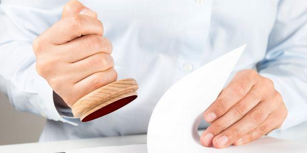 qualité certification sophrologie