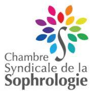 cours de sophrologie hainaut sophrologie efficacité