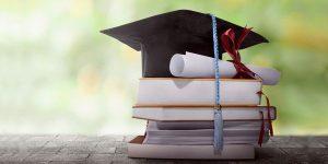 école certification sophrologie