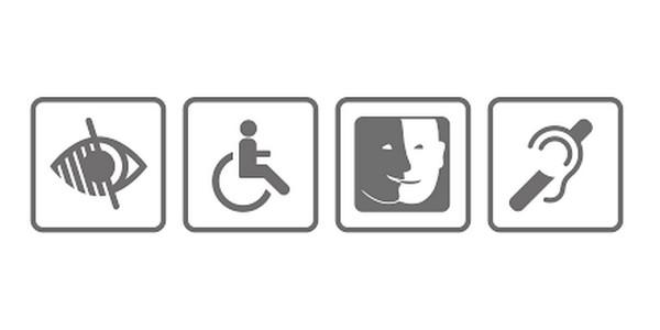 accessibilité personnes handicapées sophrologue