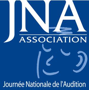 logo-jna