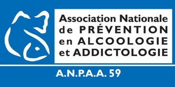 association anpaa sophrologie
