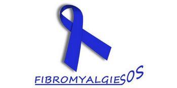 association fibromyalgie sos sophrologie