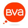 Logo_BVA