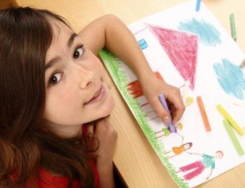 Examens : aider les élèves à surmonter leur stress