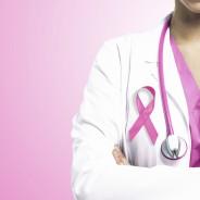 Sophrologie et cancer du sein, la première conférence de la Chambre