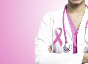cancer du sein et conférence de la chambre syndicale de la sophrologie