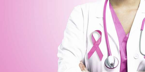 conférence sophrologie cancer du sein