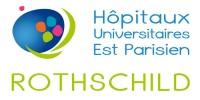 logo_rothschild