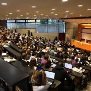 En novembre, la Chambre à nouveau sur les bancs de la Sorbonne