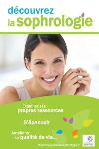 sophrologie reconnue par l état exemple de mémoire de sophrologie