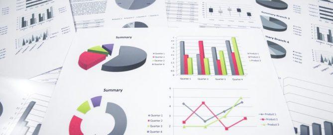 statistiques sophrologie en france