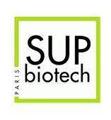 Sup Biotech et la Chambre Syndicale de la Sophrologie