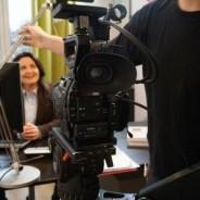 Secrets de tournage pour la Chambre Syndicale