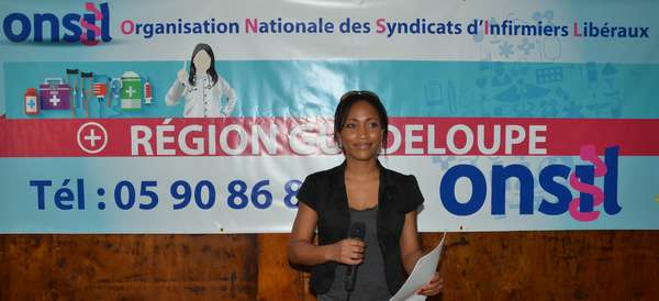 article sophrologie syndicat sophrologie caycedienne