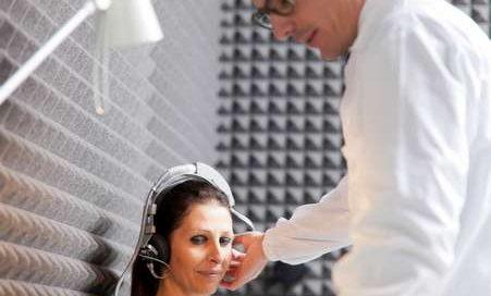 cd sophrologie relaxation sophrologie livre gratuit