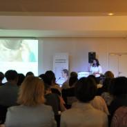 Retour sur la conférence Sophrologie et Acouphènes du 16 juin 2015