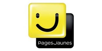 Pages jaunes sophrologue