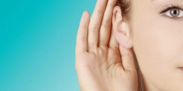 conférence sophrologie audition