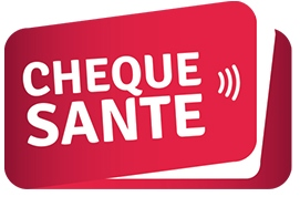 cheque sante sophrologue