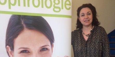 carrière de sophrologue