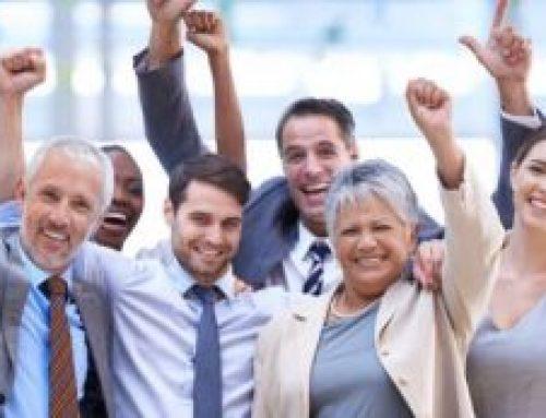 Victoire ! Une norme AFNOR pour le métier de sophrologue