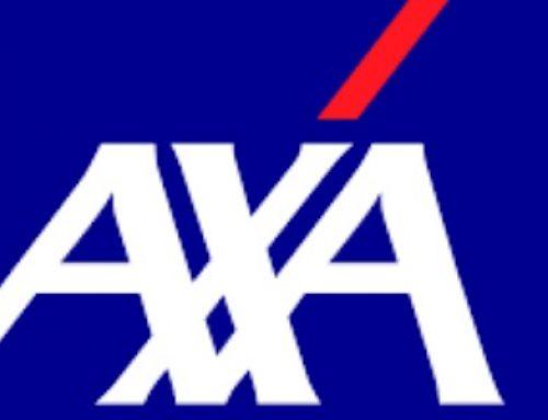 Nouvelles activités secondaires acceptées par AXA