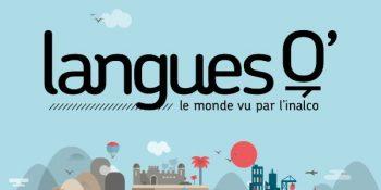 sophrologie université des langues