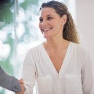 Le métier de sophrologue est-il fait pour vous ?
