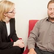 Hypnose, hypno-thérapie et EMDR désormais couverts par notre assurance RC Pro