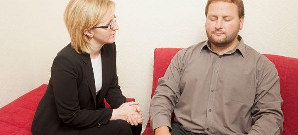 assurance responsabilité civile professionnels du bien-être