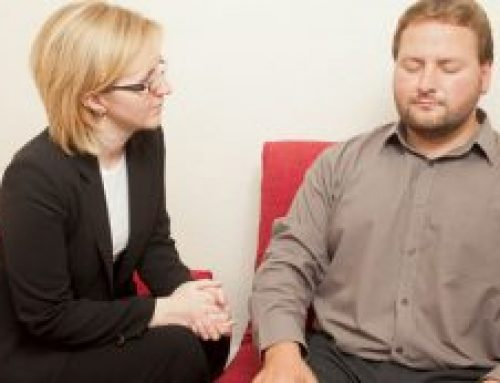 Hypnose et EMDR couverts par notre assurance RC Pro