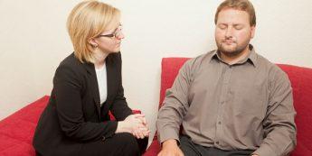 Hypnose et emdr int gr s l 39 assurance du sophrologue - Chambre syndicale de la sophrologie ...