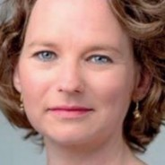 Portrait d'une journaliste devenue sophrologue