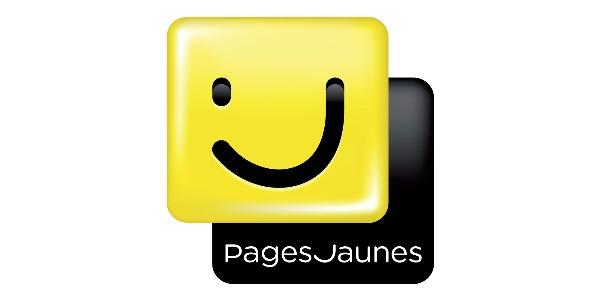 Pages jaunes sophrologue
