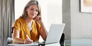 créer site internet sophrologue