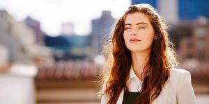 sophrologie et gestion du stress
