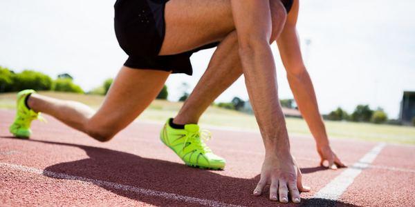 sophrologie et préparation mentale sportif