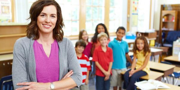 sophrologue milieu scolaire