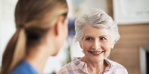 métier de sophrologue à domicile