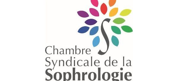Chambre Syndicale Sophrologie, auteur sur Chambre Syndicale de la