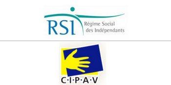 rsi cipav sophrologue