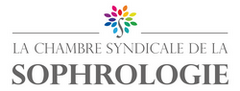 Chambre Syndicale de la Sophrologie Logo