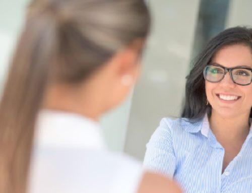 Sophrologue : le praticien bien-être le plus prisé des Français